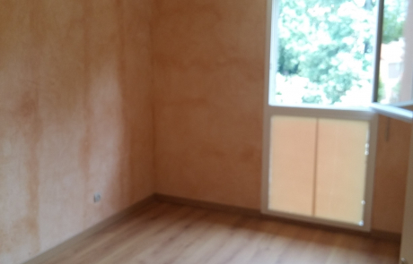 tarif home staging toulouse