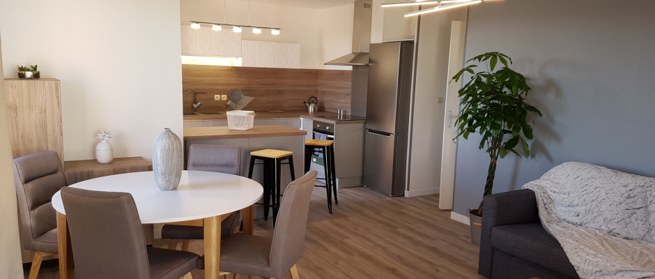 agence home staging toulouse