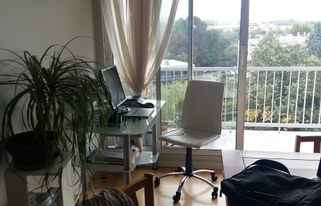 home staging toulouse