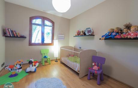 homeconseils31home staging toulouse